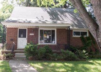Casa en Remate en Redford 48239 CROSLEY - Identificador: 4161431550