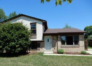Casa en Remate en Trenton 48183 ARLINGTON DR - Identificador: 4161434167