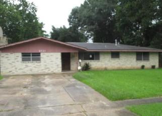 Casa en Remate en Baker 70714 SOUTH ST - Identificador: 4161447761
