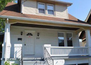 Casa en Remate en Latonia 41015 W 31ST ST - Identificador: 4161449504