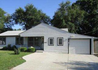 Casa en Remate en Wichita 67217 W 34TH ST S - Identificador: 4161452573