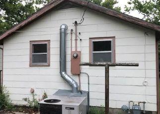 Casa en Remate en Emporia 66801 WILSON ST - Identificador: 4161454767