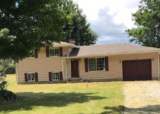 Casa en Remate en Knox 46534 S 200 E - Identificador: 4161458260