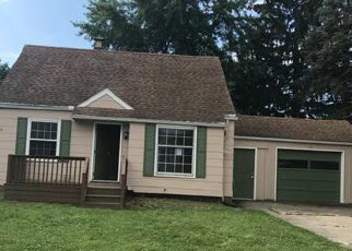 Casa en Remate en Kendallville 46755 W SHALLEY DR - Identificador: 4161460457