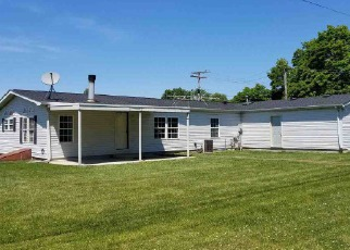 Casa en Remate en Merrillville 46410 VIRGINIA ST - Identificador: 4161461782