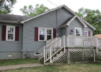 Casa en Remate en Crown Point 46307 W NORTH ST - Identificador: 4161462649