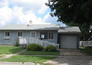Casa en Remate en Freeport 61032 W STAVER ST - Identificador: 4161467462