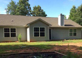 Casa en Remate en Luthersville 30251 WISTERIA WAY - Identificador: 4161476214