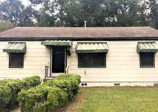 Casa en Remate en Savannah 31404 MISSISSIPPI AVE - Identificador: 4161477538