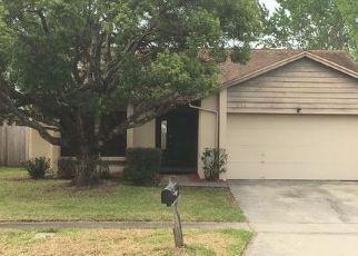 Casa en Remate en Orlando 32837 BURLINGTON DR - Identificador: 4161480154