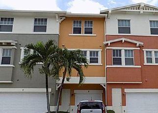 Casa en Remate en West Palm Beach 33401 MILLBRAE CT - Identificador: 4161484997