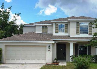 Casa en Remate en Brooksville 34604 WAKE ROBIN DR - Identificador: 4161487161