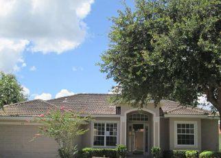 Casa en Remate en Kissimmee 34759 BAY LEAF DR - Identificador: 4161488934