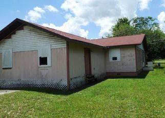 Casa en Remate en Arcadia 34266 SW HIGHWAY 17 - Identificador: 4161494168