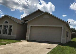 Casa en Remate en Mascotte 34753 RIDGEMOOR DR - Identificador: 4161505570
