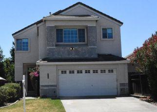 Casa en Remate en Vacaville 95688 TIPPERARY DR - Identificador: 4161512577