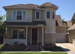 Casa en Remate en Brea 92821 JOHNSON LN - Identificador: 4161516517