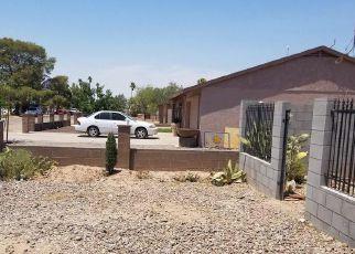 Casa en Remate en Eloy 85131 N DEL MONTE DR - Identificador: 4161532277
