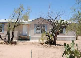 Casa en Remate en Tucson 85743 W EL LOBO RD - Identificador: 4161533150