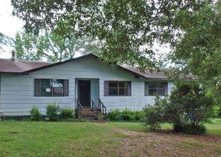 Casa en Remate en Vina 35593 HIGHWAY 19 - Identificador: 4161536219
