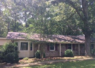 Casa en Remate en Hazel Green 35750 SCOTT RD - Identificador: 4161540604