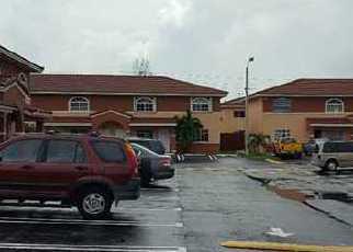 Casa en Remate en Hialeah 33018 W 36TH AVE - Identificador: 4161550235