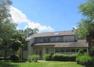Casa en Remate en Mount Sinai 11766 REMSEN CT - Identificador: 4161564249