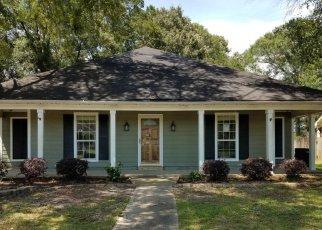 Casa en Remate en Mobile 36693 MONTIEL CT - Identificador: 4161645275