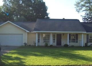 Casa en Remate en Vance 35490 MARSH PKWY - Identificador: 4161647919