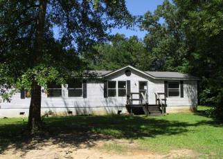 Casa en Remate en Newbern 36765 WHITSITT LOOP RD - Identificador: 4161648791