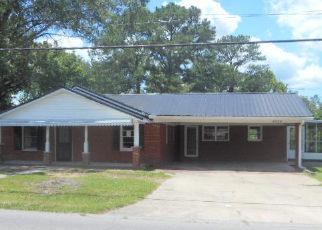 Casa en Remate en Anniston 36206 SAKS RD - Identificador: 4161649667