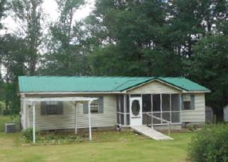 Casa en Remate en Altoona 35952 DEE NIX RD - Identificador: 4161655351