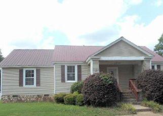 Casa en Remate en Talladega 35160 TALLADEGA AVE - Identificador: 4161657544