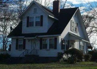 Casa en Remate en Gadsden 35903 PADEN DR - Identificador: 4161658867