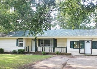 Casa en Remate en Hartselle 35640 SUNSET ST SW - Identificador: 4161659290