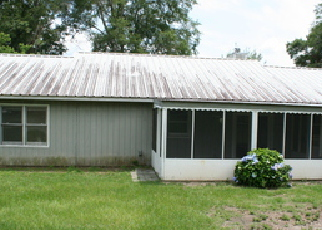 Casa en Remate en Smiths Station 36877 LEE ROAD 490 - Identificador: 4161661932