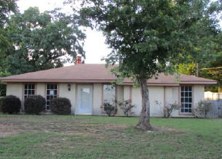 Casa en Remate en Prattville 36067 GRAY DR - Identificador: 4161663229