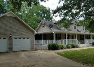 Casa en Remate en Double Springs 35553 COUNTY ROAD 78 - Identificador: 4161665875