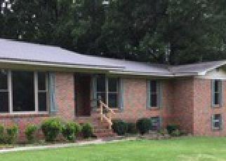 Casa en Remate en Cullman 35057 COUNTY ROAD 398 - Identificador: 4161670686