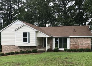 Casa en Remate en Northport 35473 BRIARCLIFF DR - Identificador: 4161675952