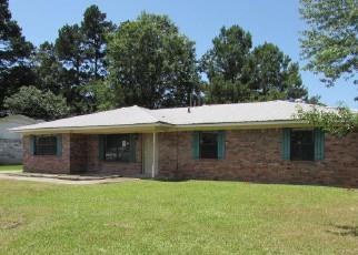 Casa en Remate en Ashdown 71822 PARKER LN - Identificador: 4161685581