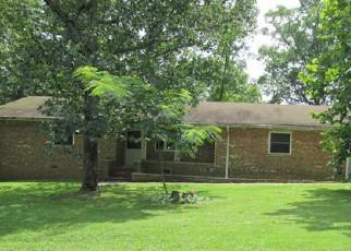 Casa en Remate en Bee Branch 72013 MARIPOSA LOOP - Identificador: 4161686451