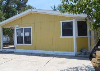 Casa en Remate en Safford 85546 E 2ND ST - Identificador: 4161691709
