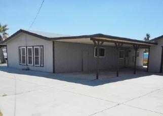 Casa en Remate en Bullhead City 86442 PALOMA SENDA - Identificador: 4161692130