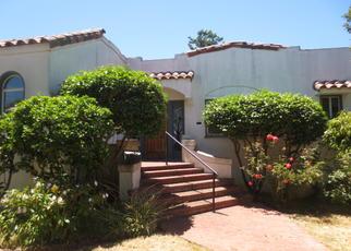 Casa en Remate en Richmond 94805 MOUNT ST - Identificador: 4161693458
