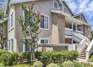 Casa en Remate en Irvine 92614 GREENFIELD - Identificador: 4161694331