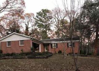 Casa en Remate en Warner Robins 31088 HIGHLAND DR - Identificador: 4161738121