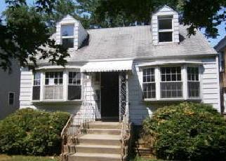 Casa en Remate en Chicago 60655 S SAWYER AVE - Identificador: 4161771864
