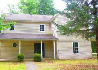 Casa en Remate en Moores Hill 47032 SPARTA PIKE - Identificador: 4161799450