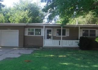 Casa en Remate en Wichita 67203 W WESTLAWN ST - Identificador: 4161815658